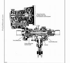 auto manual repair 2007 toyota camry transmission control toyota a240l a241e a243l transmission service and repair manual pdf online download