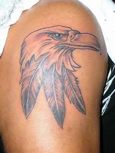 eagles tattoo latest design yusrablog com