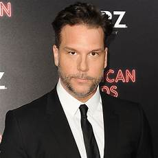 dane cook s half brother s embezzlement used on jeopardy