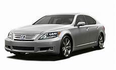 how petrol cars work 2011 lexus ls hybrid electronic valve timing 2012 lexus ls 4dr sdn hybrid features and specs