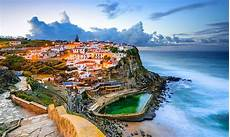 vol pas cher du canada vers le portugal air transat