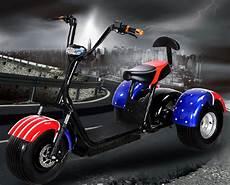 elektrotrike trike scooter roller neuheit elektroroller