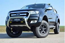the beast tuning ford ranger 2016 4 delta4x8