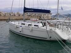 Location Dufour 365 Gl 224 Antibes Click Boat