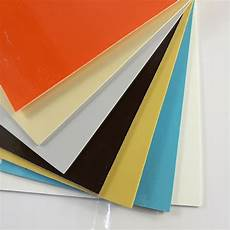 smooth white fiberglass frp bathroom wall panels frp sheet manufacturer china abs sheet