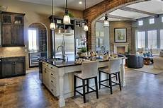 Home Kitchen Upgrades new home advice choosing the best upgrades