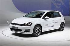 golf 7 tgi car al top 33 volkswagen golf 7 tgi bluemotion con