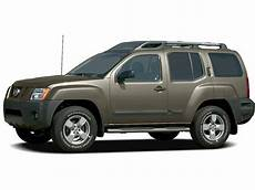 how things work cars 2005 nissan xterra user handbook 2005 nissan xterra reviews ratings prices consumer reports