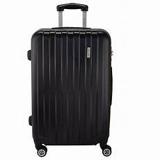 valise bugatti 75 cm bugatti cosmos 4 rollen trolley 75 cm kaufen otto
