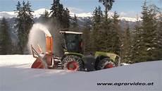 Malvorlagen Claas Xerion Legend Claas Xerion 3800 Beim Schnee Fr 228 Sen