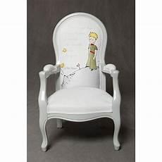 petit fauteuil pour enfant 101693 fauteuil enfant voltaire brod 233 le petit prince tapisserie en 2019 fauteuil
