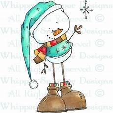 beckham snowmen images snowmen rubber sts
