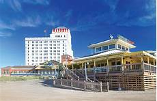 atlantic city hotel deals packages resorts discount room rates