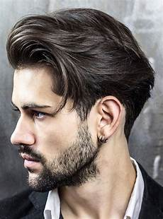 27 modern hairstyles for men to try right now feed inspiration