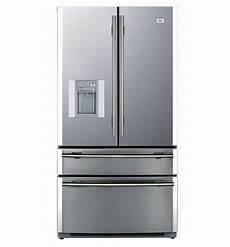 frigo americain avec tiroir frigo americain avec congelateur tiroir table de cuisine