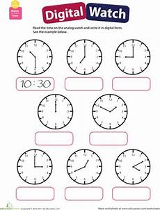 time reading worksheets 3166 telling time practice reading clocks clock worksheets telling time free printable math