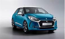 citroen ds3 2020 citroen ds3 2020 car review car review