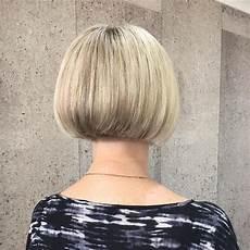 22 cute graduated bob hairstyles short haircut designs