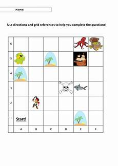 directions worksheets ks1 11570 level ks1 grid directions worksheet questions shape position movement teaching