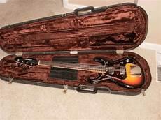 craigslist guitar for sale craigslist vintage guitar hunt national electric bass guitar in lincoln ne for 300