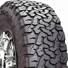 bf goodrich at bfgoodrich all terrain t a ko2 tires truck all terrain
