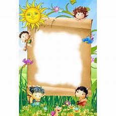cornici x foto gratis 4 cornici per calendari bambini openprint s r l s