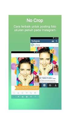 Tidak Terpotong Pada Instagram Aplikasi Di Play