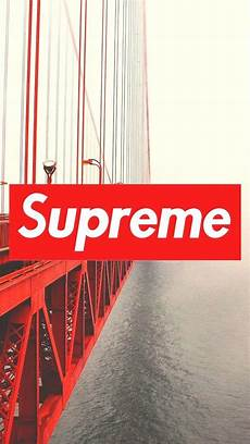 supreme wallpaper supreme wallpapers wallpaper cave