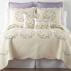 home expressions hailey quilt accessories found at jcpenney quilts comforters home bed