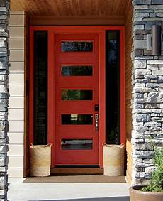 entry doors gentek building products