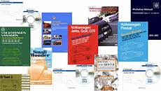 manual repair free 1992 volkswagen gti free book repair manuals volkswagen technical and owner information bentley publishers repair manuals and automotive