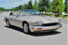 download car manuals 1993 jaguar xj series regenerative braking service manual 1994 jaguar xj series battery replacement alternator replacement hyundai