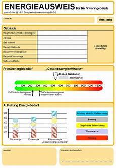 Sopris Foundation Europe Energy Performance Certificates