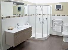 Bathroom Ideas New Zealand by Tippek F 252 Rdőszoba Kialak 237 T 225 S 225 Hoz Fibinger Zsuzsa