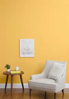 golden hour in 2019 best bedroom paint colors paint