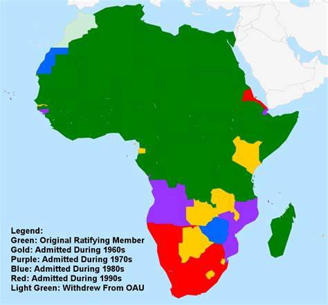 African Unity
