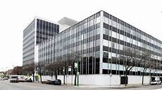 Buildings For Sale In Chicago by Sale Of Chicago Office Building Imperial Realty Company