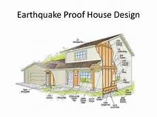 earthquake proof house plans social mobilization a conceptual understanding imran