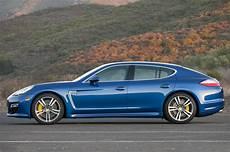 Porsche Panamera S - 2012 porsche panamera turbo s review w autoblog
