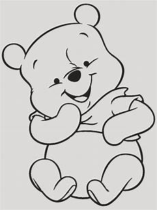 Winnie The Pooh Malvorlagen 26 Fresh Winnie The Pooh Coloring Pages In 2020