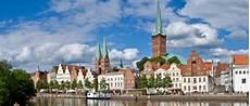 Schleswig Holstein Land Zwischen Zwei Meeren Travelmyne De