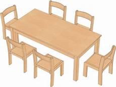 tisch für kinder kindergarten moebel24 degruppenraum kindergartentische und