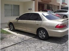 1998 honda accord ex for sale!!!!!!!