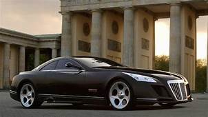The 20 Most Expensive Cars In World Updated 2020