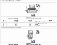 gm dis wiring diagram pin on o2sensor