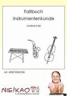 ausmalbilder schule deckbl 228 tter musik