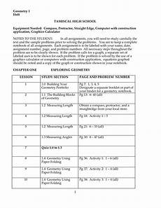 geometry practice for high school angles straight lines geometry rules math review and