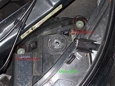 small engine repair training 2008 toyota camry solara on board diagnostic system service manual how to adjust the headlights on a 2007 toyota solara headlight adjustment