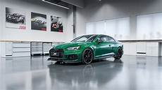 2018 Abt Audi Rs 5 R Coupe 4k 4 Wallpapers 2018 abt audi rs 5 r coupe 4k 5 wallpaper hd car