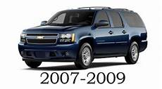 download car manuals 2001 chevrolet suburban 2500 lane departure warning downloads by tradebit com de es it